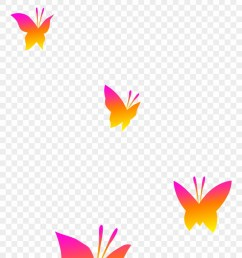 download sweet free clip art transparent background download sweet free clip art transparent background [ 840 x 1343 Pixel ]