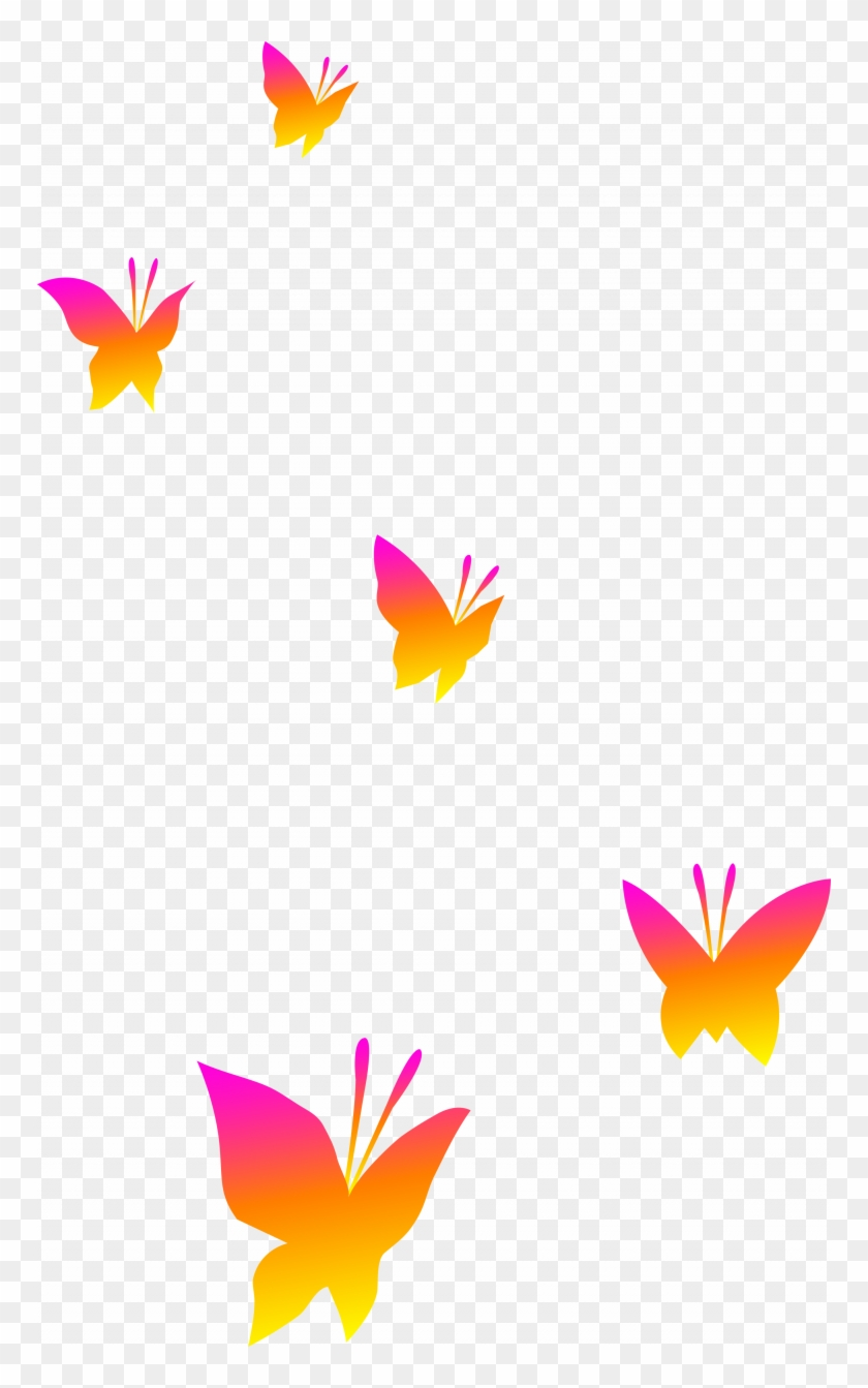 hight resolution of download sweet free clip art transparent background download sweet free clip art transparent background