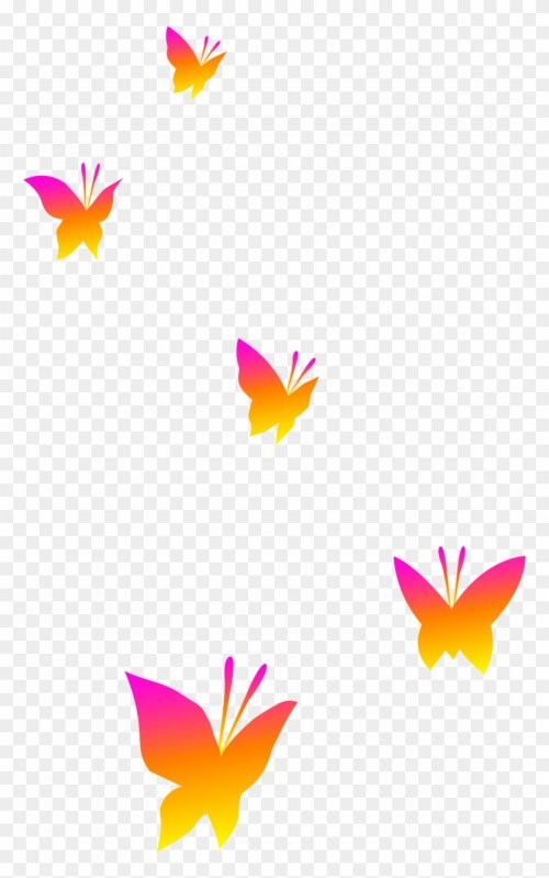 small resolution of download sweet free clip art transparent background download sweet free clip art transparent background
