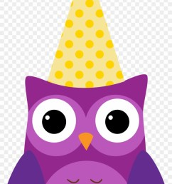 free printable party invitations owl cupcake toppers owl birthday clip art [ 840 x 1515 Pixel ]
