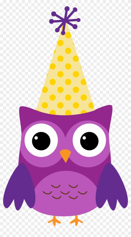 small resolution of free printable party invitations owl cupcake toppers owl birthday clip art