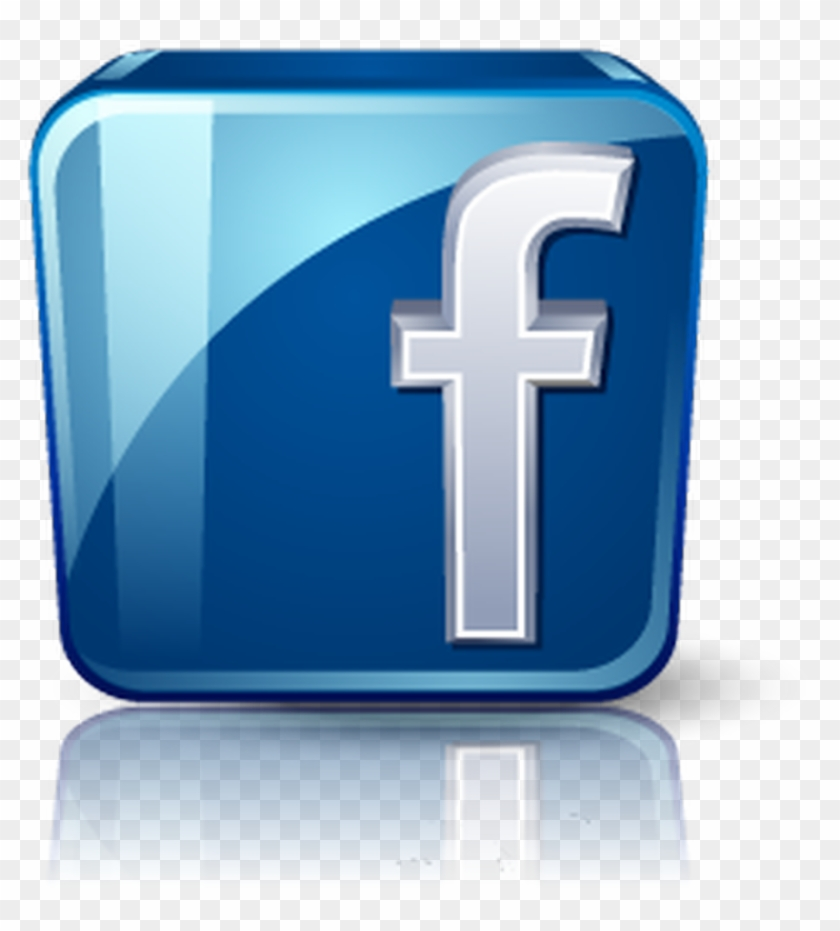 June 18, 2019, in this photo illustration facebook logo 3d vector launches a. Download Free Facebook Logo Vector Png Image Logo Facebook 3d Png Free Transparent Png Clipart Images Download