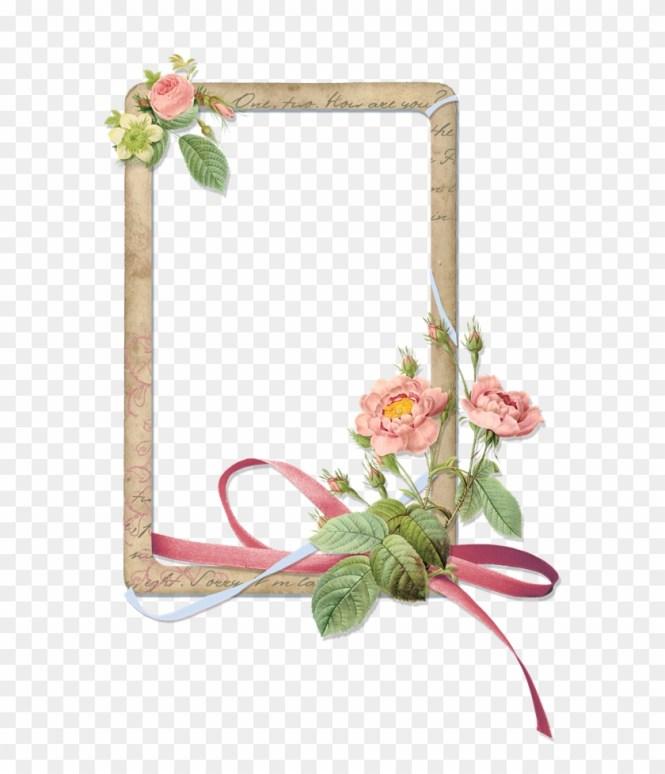 Wedding Invitation Template Greeting Card Birthday 50th Blank 868281