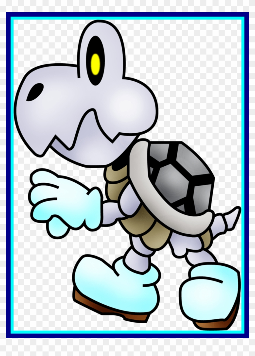 hight resolution of coloring page dog coloring page dog bone appealing luigi