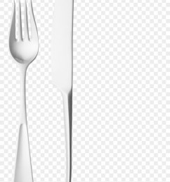 fork and knife tools free black white clipart images knife [ 840 x 1269 Pixel ]