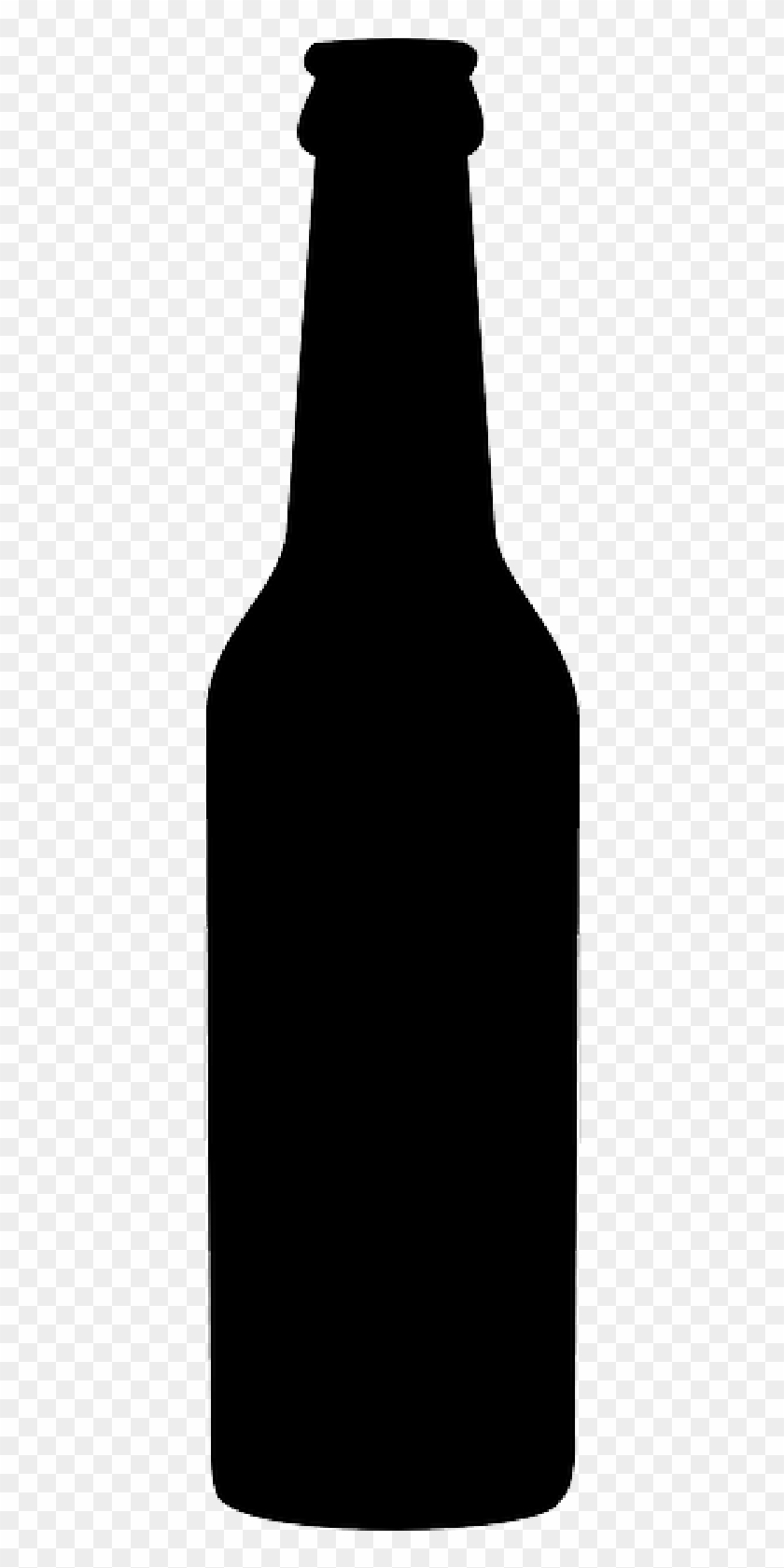 Download Beer Bottle Cliparts Free Download Clip Art Free Clip ...