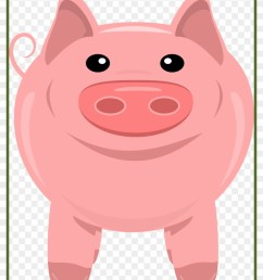 piggy cute cute piggy clipart marvelous pig clipart farm animals with no background 892103 [ 840 x 1052 Pixel ]