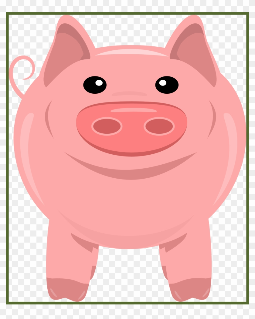 hight resolution of piggy cute cute piggy clipart marvelous pig clipart farm animals with no background 892103