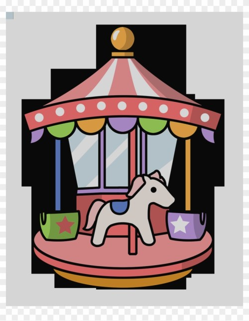 small resolution of cute school clip art cute free school clipart theme park clip art 897370