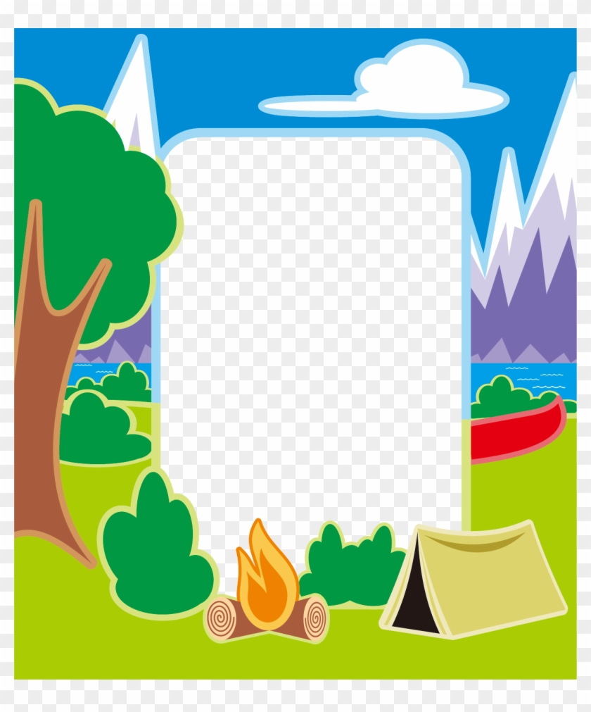 medium resolution of camping illustrations and clipart 47539 can stock photo logos de campamentos cristianos 902003
