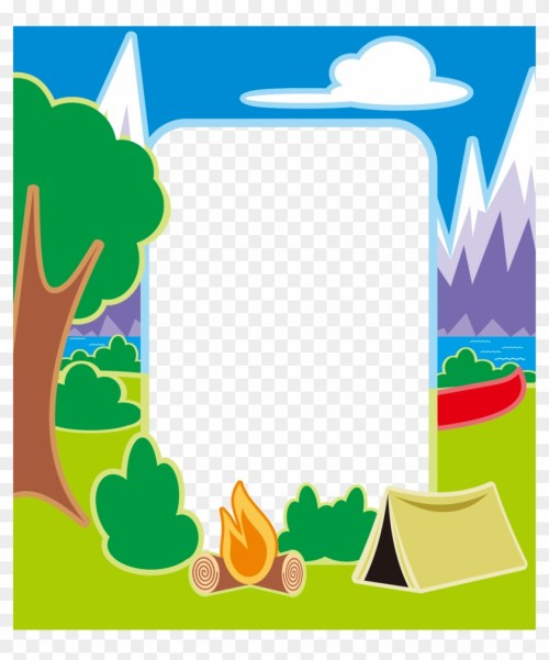 small resolution of camping illustrations and clipart 47539 can stock photo logos de campamentos cristianos 902003
