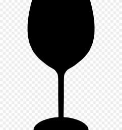 pin wine glass clipart wine glass svg free [ 840 x 1140 Pixel ]