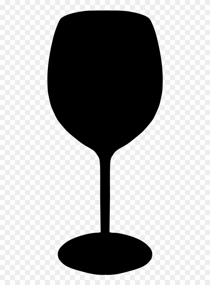 medium resolution of pin wine glass clipart wine glass svg free