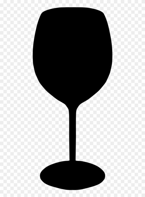 small resolution of pin wine glass clipart wine glass svg free