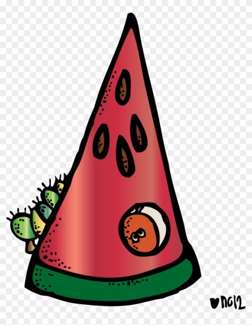 small resolution of so excited about this new packet soon to be up on our melonheadz very hungry caterpillar