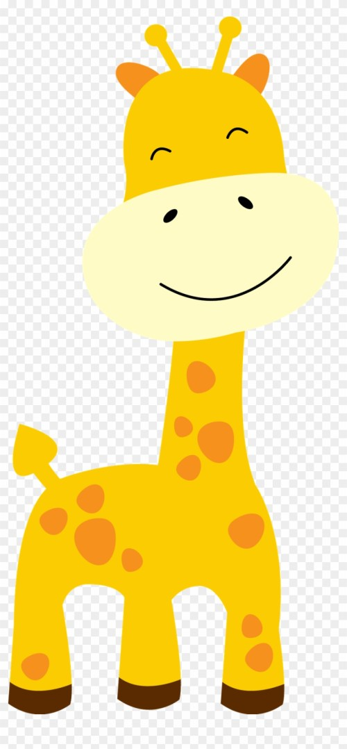 small resolution of giraffe clipart baby shower giraffe baby giraffe clipart 19324