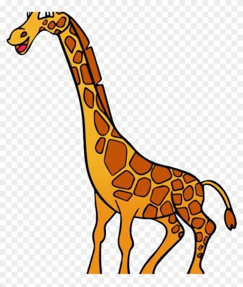 small resolution of giraffe clipart top 91 giraffe clipart free clipart giraffe clipart png 19503