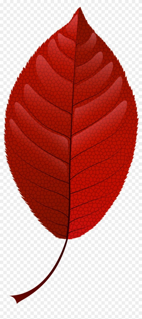 small resolution of red fall leaf png clip art lantern
