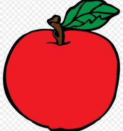 apple clipart background free clipart apple 21107 [ 840 x 1003 Pixel ]