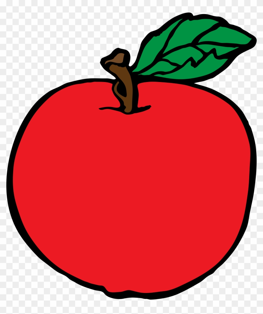 hight resolution of apple clipart background free clipart apple 21107
