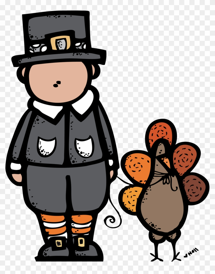 medium resolution of melonheadz thanksgiving clipart melonheadz thanksgiving clipart