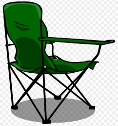 folding chair furniture table clip art folding chair furniture table clip art [ 840 x 956 Pixel ]
