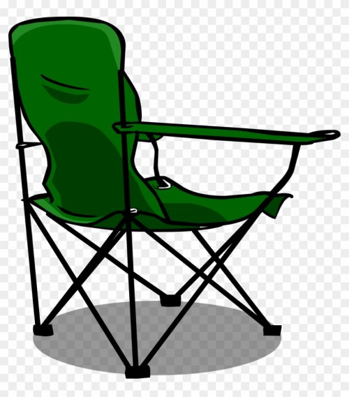 small resolution of folding chair furniture table clip art folding chair furniture table clip art