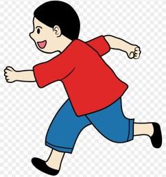 running clipart free download clip art on running boy clipart 22710 [ 840 x 970 Pixel ]
