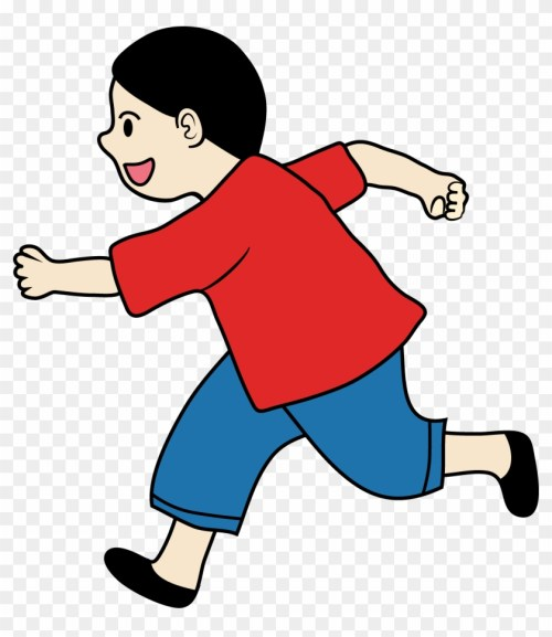 small resolution of running clipart free download clip art on running boy clipart 22710