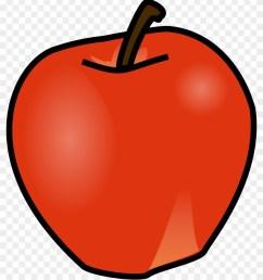 clip art apple orange banana clipart apples and pencil apple and banana clipart 24790 [ 840 x 984 Pixel ]
