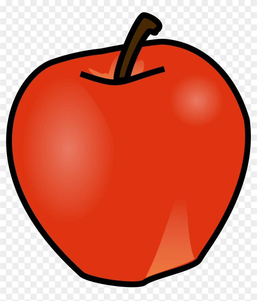 hight resolution of clip art apple orange banana clipart apples and pencil apple and banana clipart 24790