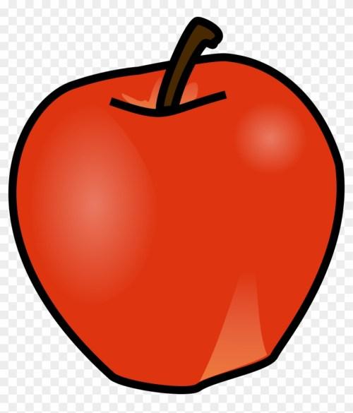 small resolution of clip art apple orange banana clipart apples and pencil apple and banana clipart 24790