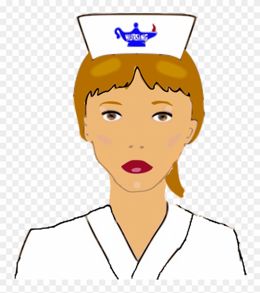 hight resolution of nurse clipart transparent background free transparent png png 840x944 funny male nurse clipart