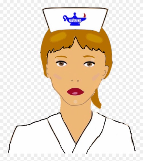 small resolution of nurse clipart transparent background free transparent png png 840x944 funny male nurse clipart