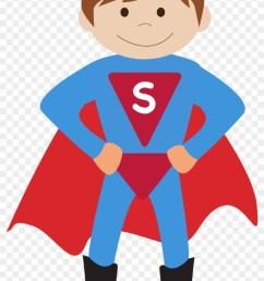kids dressed as superheroes clipart little brother superhero travel mug [ 840 x 1287 Pixel ]