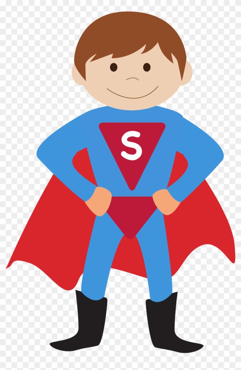 medium resolution of kids dressed as superheroes clipart little brother superhero travel mug