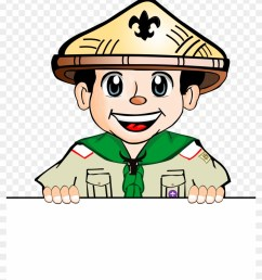 boy scout images clip art boy scout of the philippines 168684 [ 840 x 993 Pixel ]