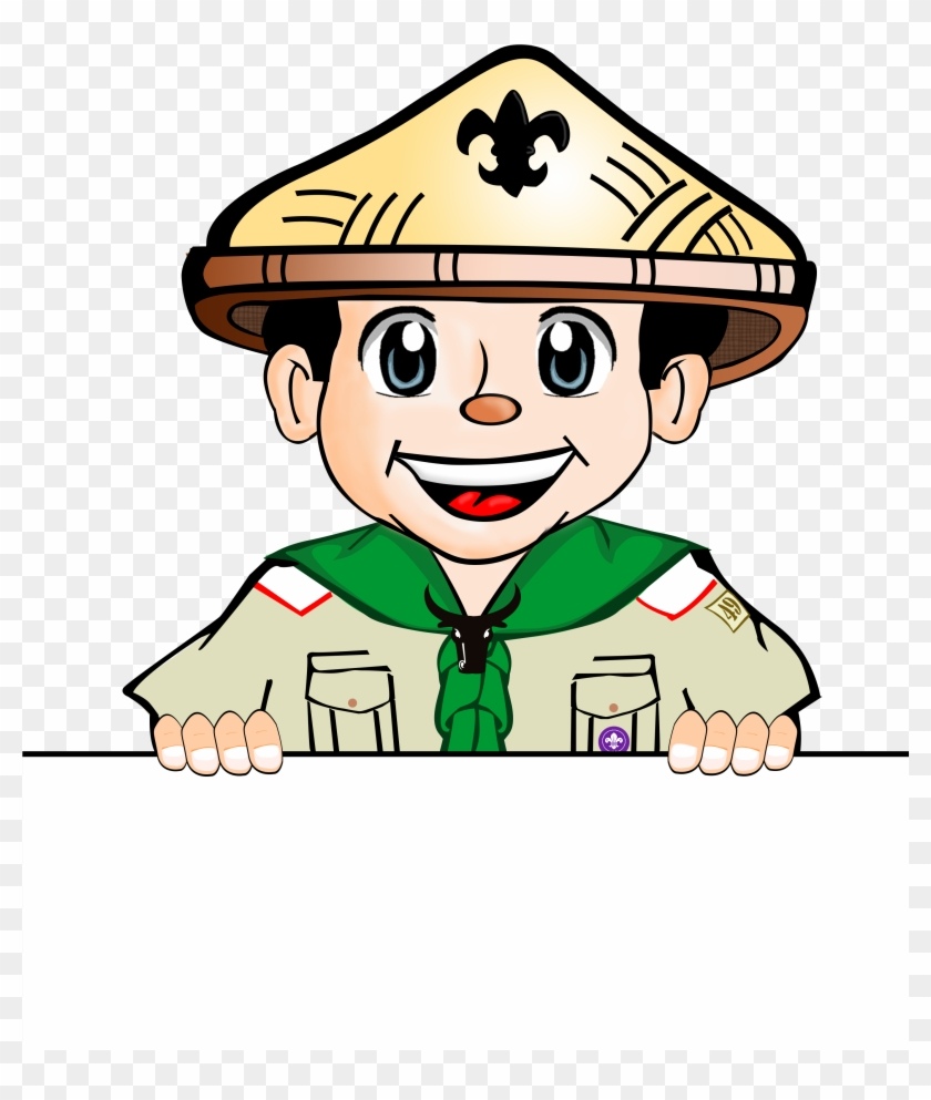 medium resolution of boy scout images clip art boy scout of the philippines 168684
