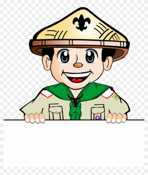 small resolution of boy scout images clip art boy scout of the philippines 168684