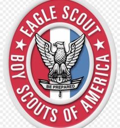 high resolution boy scout clip art placemats eagle scout badge png 168773 [ 840 x 1073 Pixel ]