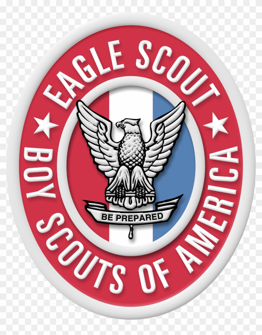 hight resolution of high resolution boy scout clip art placemats eagle scout badge png 168773