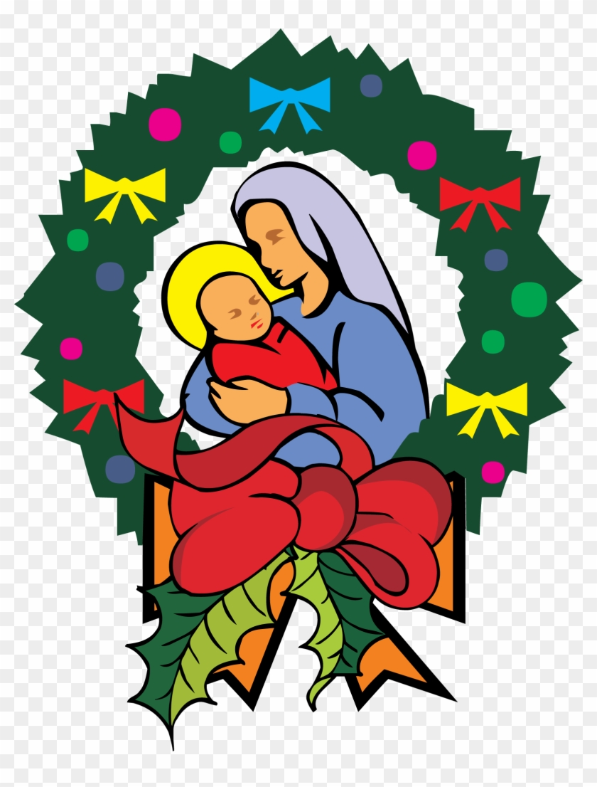 medium resolution of pin christian christmas clip art free downloads christmas clip art jesus