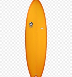 surf board clipart surfboard clipart transparent [ 840 x 1036 Pixel ]