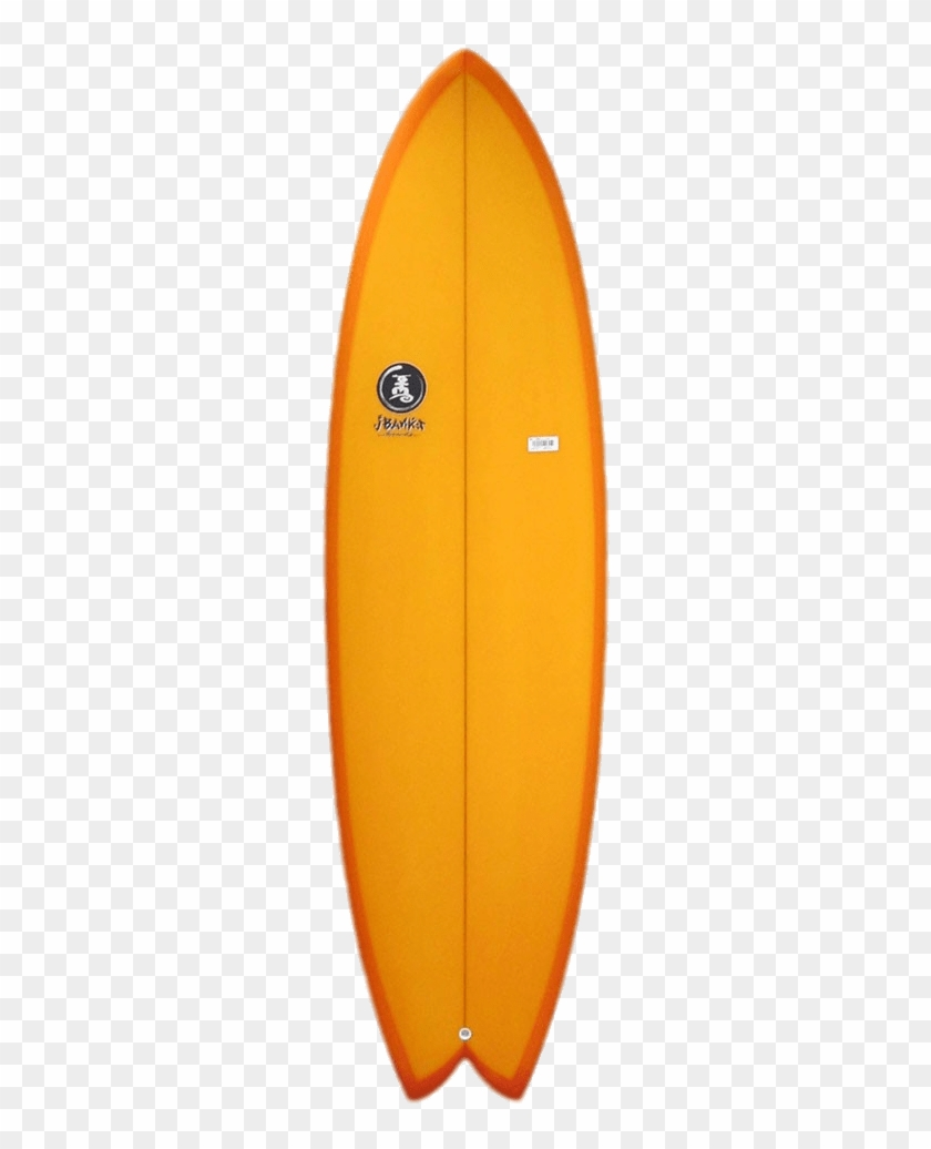 hight resolution of surf board clipart surfboard clipart transparent