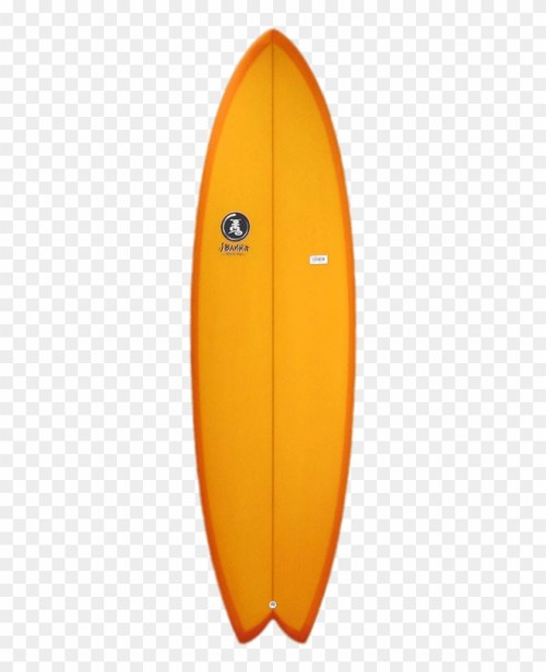 small resolution of surf board clipart surfboard clipart transparent