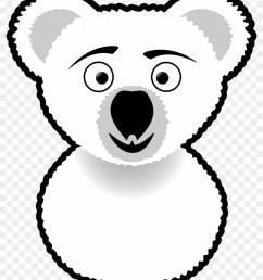 koala clipart clipartblack com rh clipartblack com koala clip art [ 840 x 1050 Pixel ]