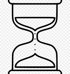 timer time countdown salt watch stopwatch hourglass time watch png drawing [ 840 x 1060 Pixel ]
