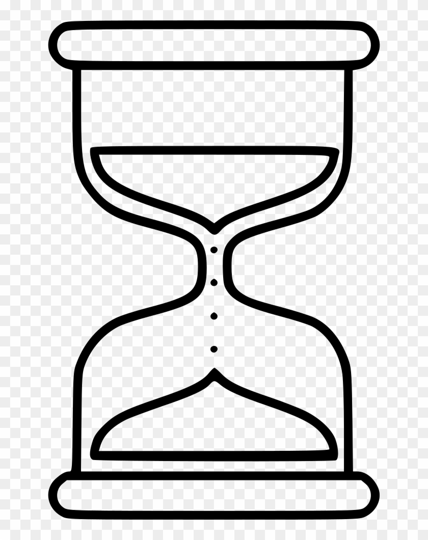 hight resolution of timer time countdown salt watch stopwatch hourglass time watch png drawing