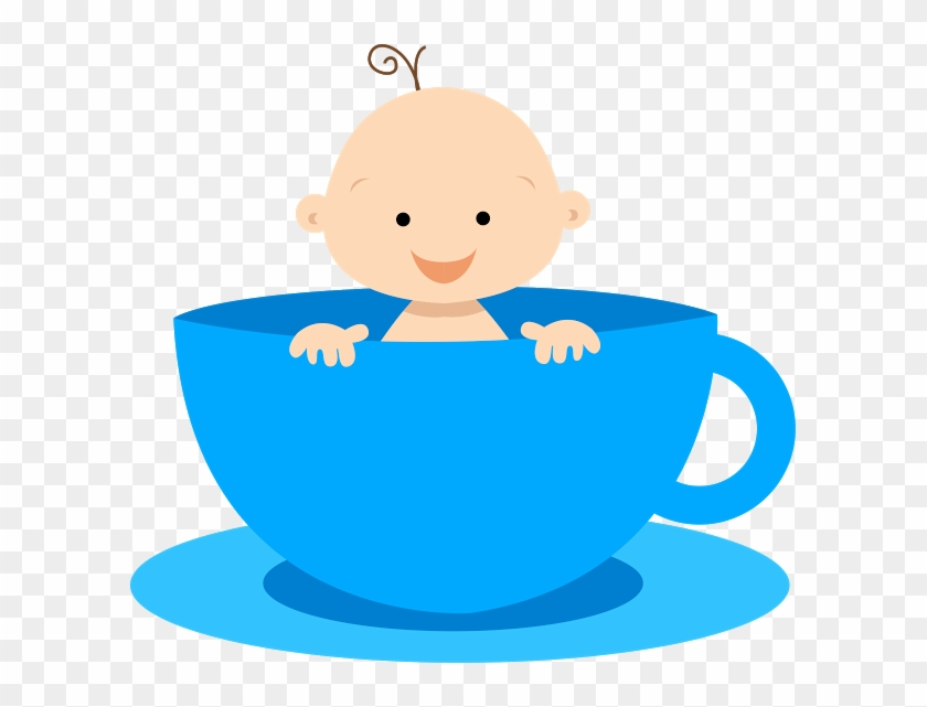 baby shower child infant