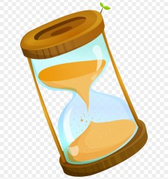 hourglass cartoon drawing clip art hourglass cartoon [ 840 x 954 Pixel ]